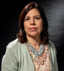 Martha Condon Directors Award portrait ca. 2019